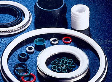 oil seals and oilfield seals