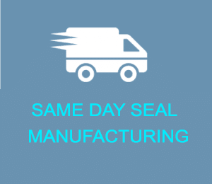 quick-seal-same-day-seal-manufacturing-300x260