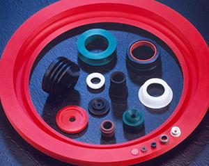 Seal design