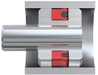 symmetrical-piston-seals