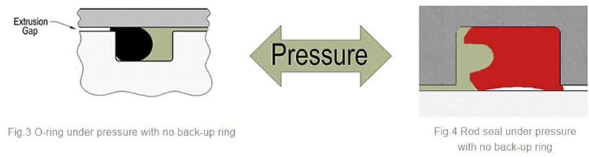 ring-design2