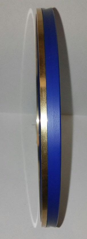 Autofrettage seal design example